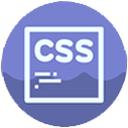 Royal Custom CSS for Page and Post
