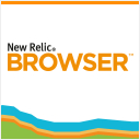 New Relic Browser by rtCamp