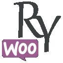 RY WooCommerce Tools