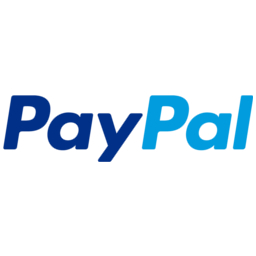 Ryan's Payment Button