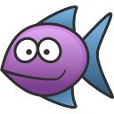 Suckerfish Dropdown Menu