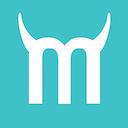 salonMonster online booking app