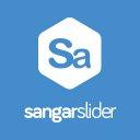 Responsive Slider – Sangar Slider