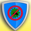 SAR One Click Security