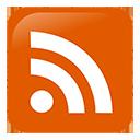 SB RSS feed plus