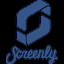 Screenly Cast