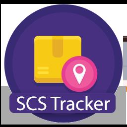 Sundarban Courier Tracker for WooCommerce