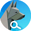 Search Manager Lite