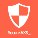Secure AXS