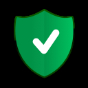 Security and Vulnerability Shield