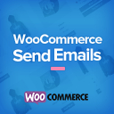WooCommerce Send Emails