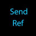 Send Ref