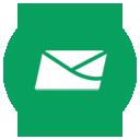 Sendit WP Newsletter