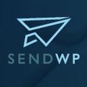 SendWP