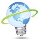 SEO Smart Links