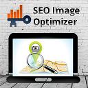 SEO Image Optimizer