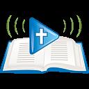 Sermon Browser