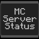 Server Status For Minecraft PC & PE (MCServerStatus)