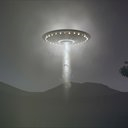SETI@home Stats