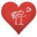 Love Quotes Widget