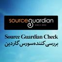 SG Check