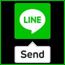 Share Line