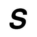 Shariff for WordPress