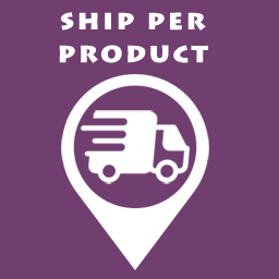 Ship Per Product