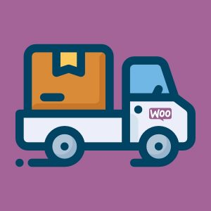 Shipping Icons and Descriptions for WooCommerce