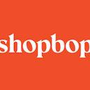Shopbop Widget