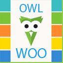 ShopCode Owl Carousel WooCommerce Widget