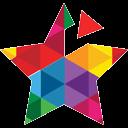 ShopMagic: Marketing Automation and Custom Email Designer for WooCommerce