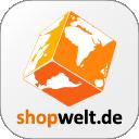 shopwelt.de Widget