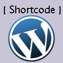 Shortcodes In Widgets