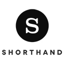 Shorthand Connect