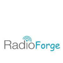 Shoutcast Icecast HTML5 Radio Player