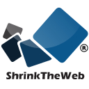 ShrinkTheWeb (STW) Website Previews Plugin