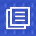 Sidebar Content Clone
