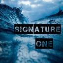 Signature One