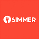 Recipes by Simmer