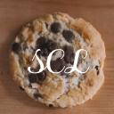 Simple Cookie Law