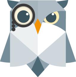 Simple Excel Pricelist for WooCommerce