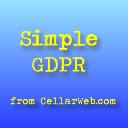 Simple GDPR