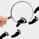 Simple Google Analytics Tracking