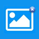 Simple Lightbox Gallery – Responsive Lightbox Gallery