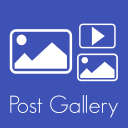 Post Gallery