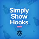 Simply Show Hooks