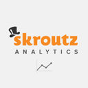 WooCommerce Skroutz Analytics
