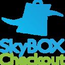SkyBox Checkout