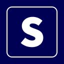 Slenderbox